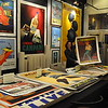 Art Galleries Lahaina : Vintage European Posters & Peter Lik Fine Art Photography Lahaina, Maui, Hawaii on Front Street