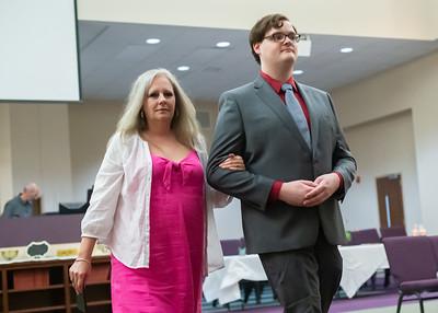 Tabitha and Dustin Wedding. September 28, 2019. D4S_0954