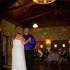 Frank & Gloria -- June 30, 2013