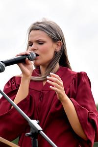 NEA_0785-Singer