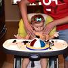NEA_7045-7x5-Cake mess