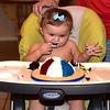 NEA_6986-7x5-Cake