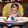 NEA_6975-7x5-Cake