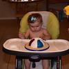 NEA_6966-7x5-Cake-touch