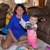 NEA_6352-7x5-Julie-Card