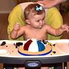 NEA_7009-7x5-Cake