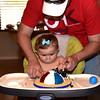 NEA_6979-5x7-Cake-Erics help