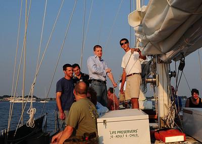 NEA_7947-7x5-David-Craig-Sail