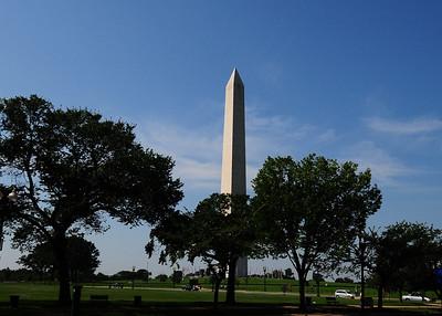 NEA_7852-7x5-Washington Monument