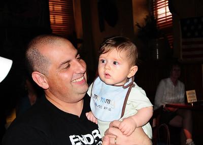 NEA_7777-7x5-Mateo-Dad
