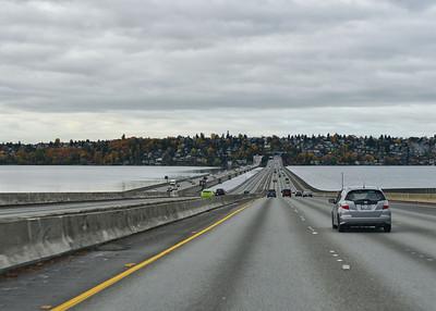 NEA_2334-7x5-Floating Bridge