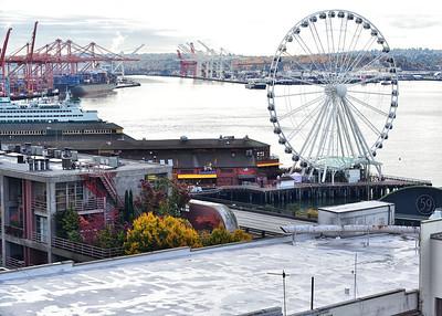 NEA_2377-7x5-Seattle