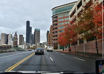 NEA_2348-7x5-Seattle