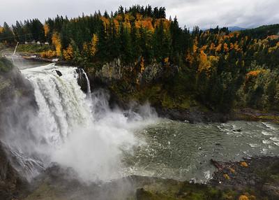 NEA_2450-7x5-Falls