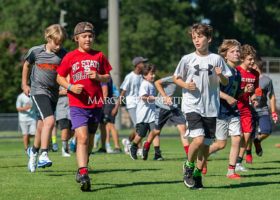 Fastbreak Football Camp. June 26, 2019. D4S_3116