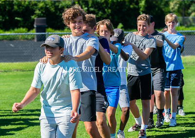 Fastbreak Football Camp. June 26, 2019. D4S_3100