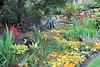 FL 115 English Garden