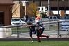 Blocker Catching Sequence First Down 5