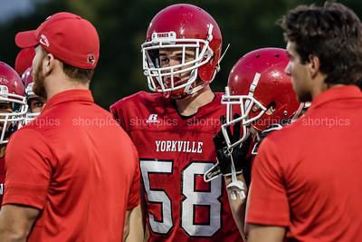 Yorkville vs Rochelle Sneak Peek 17