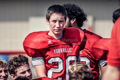 Yorkville Frosh Sneak Peek 15