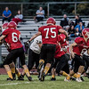 Yorkville Fresh vs Kaneland Sneak Peek 19
