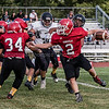Yorkville Fresh vs Kaneland Sneak Peek 20