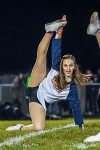 Emma Johnson Varsity Dance Sneak Peek 5