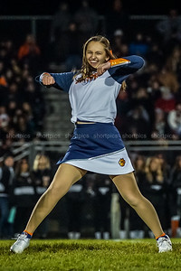 Emma Johnson Varsity Dance Sneak Peek 4