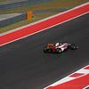 2012 Formula 1 US Grand Prix