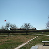 Fort McHenry (Maryland)