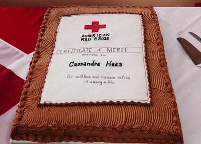 NEA_6372-7x5-Cake