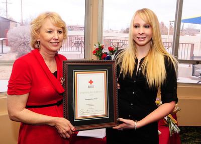 NEA_6439-7x5-Award