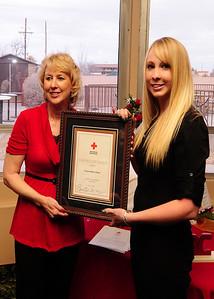 NEA_6442-7x5-Award