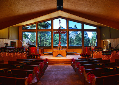 NEA_5727-7x5-Church