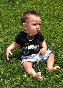 NEA_1002-5x7-Tri-bubbles