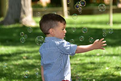 NEA_2416-6x4-Tri-Bubbles