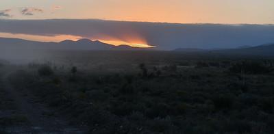 NEA_0464-Sunrise