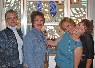 IMG_0039-7x5-Sisters
