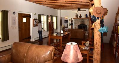 NEA_0028-Bear Mtn Lodge