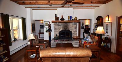 NEA_0069-Bear Mtn Lodge