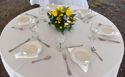 NEA_0038-Table setup