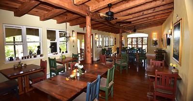 NEA_0074-Bear Mtn Lodge