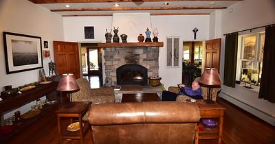 NEA_0068-Bear Mtn Lodge