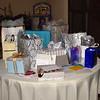 NEA_1213-7x5-Gifts