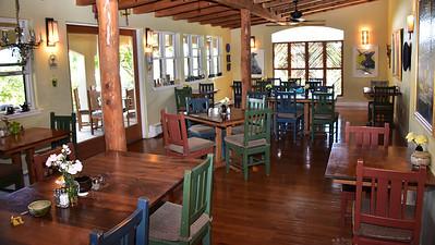 NEA_0030-Bear Mtn Lodge