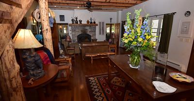 NEA_0072-Bear Mtn Lodge
