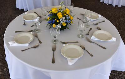NEA_0040-Table Setup