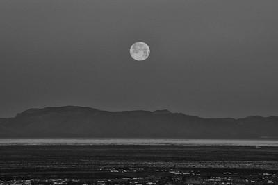 NEA_0087-Moon-BW