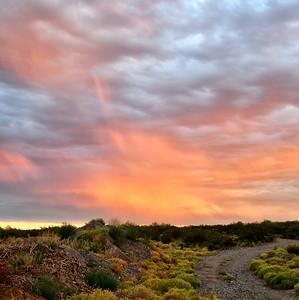 NEA_0470-Sunrise