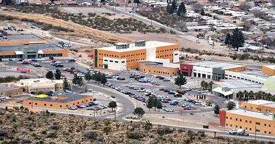 NEA_2777-Hospital